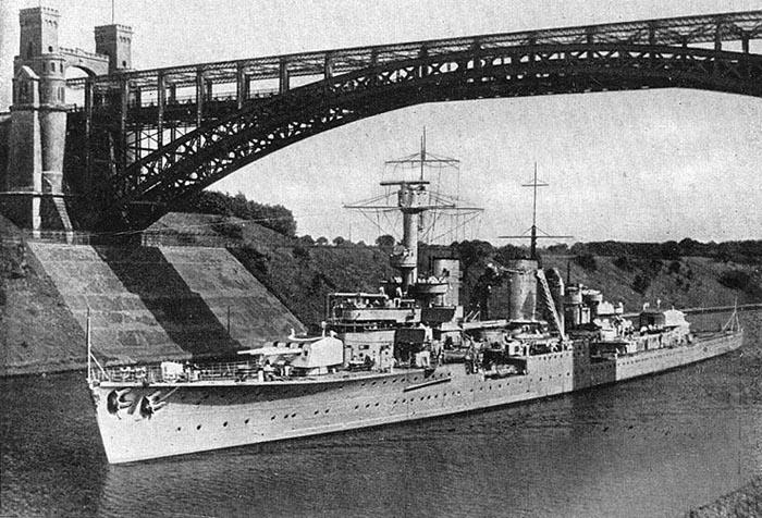 13_Kiel-canal_-1935.jpg