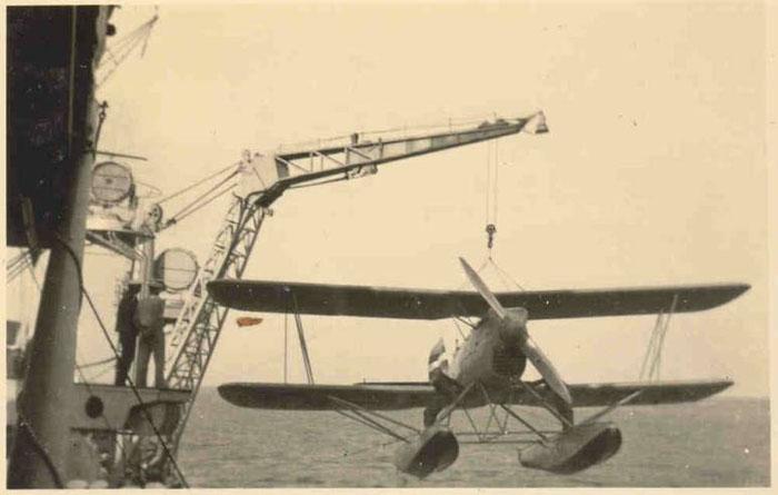 15_1935.jpg