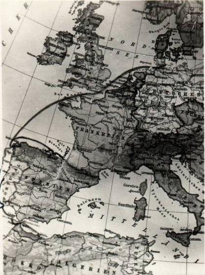 18_Spain_-1936-1937.jpg