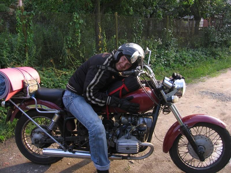 Moto parts ukra