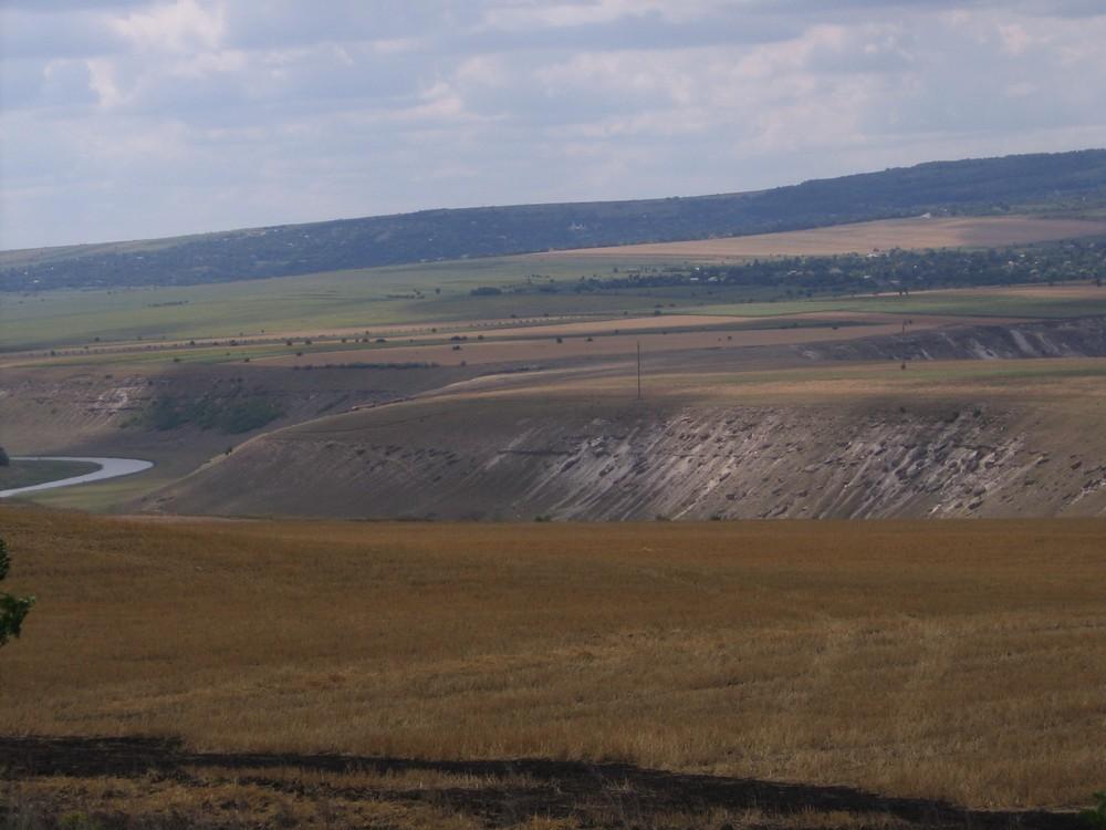 Молдавія