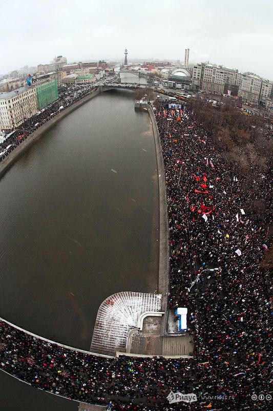 В декабре - выборы депутатов в Гос Думу. - Страница 7 Of