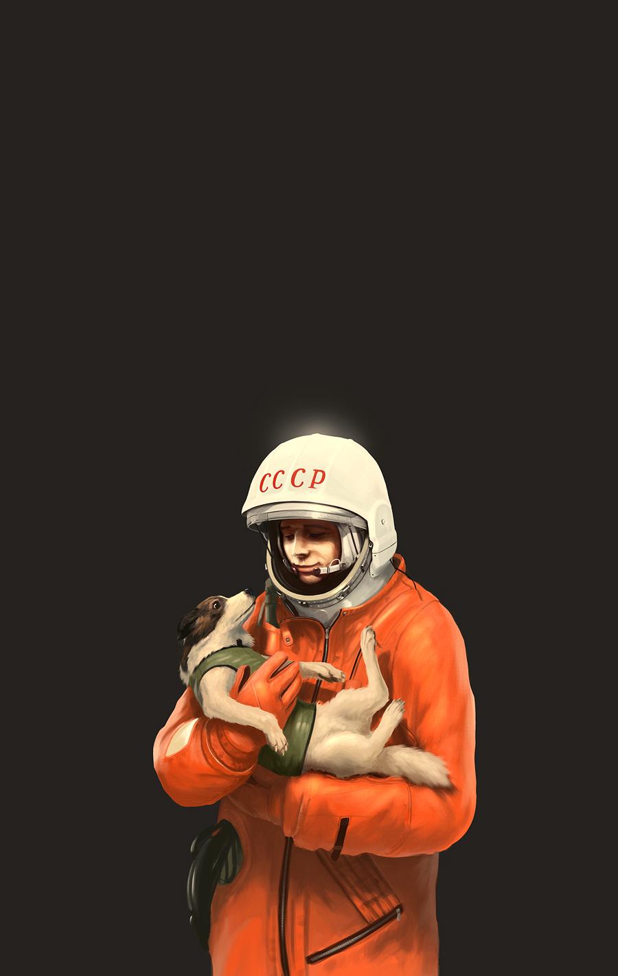 Dmitry Maximov Portfolio. tebe interesno