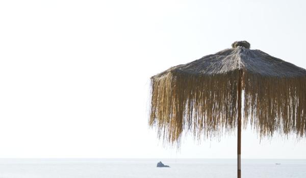 Итальянские будни: [Капри - Искья]