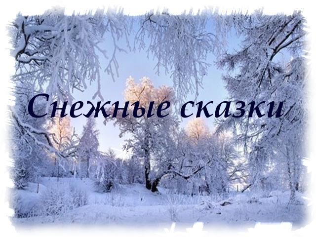 слушать грустные кавказские песни про любовь