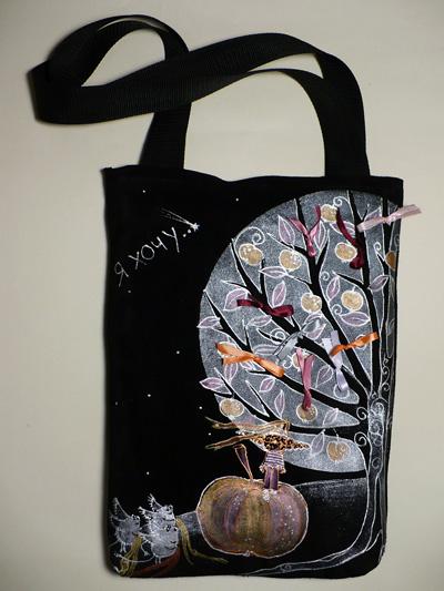 Мужские элитные дорожные сумки: сумки wanlima, сумки для ноутбуков dell.
