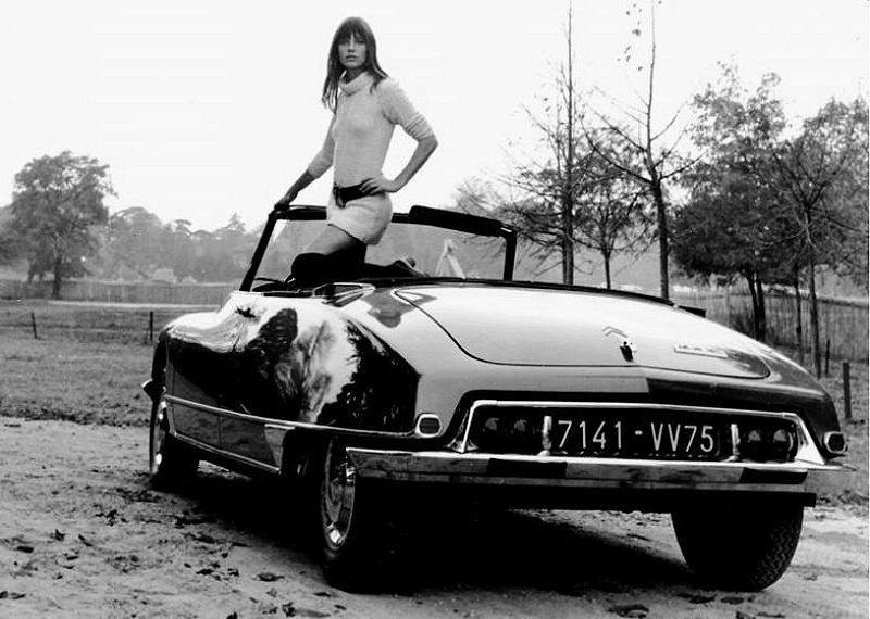mini-1968-jane-birkin-citroenFrancia-196