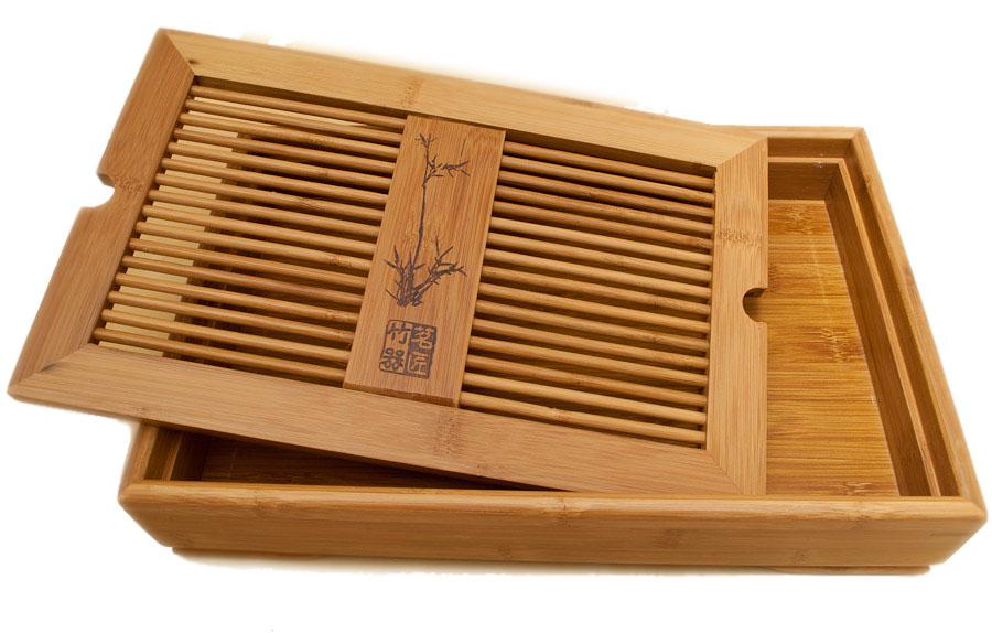 Цельная чабань представляет собой вырезанную из цельного куска дерева, камня или другого