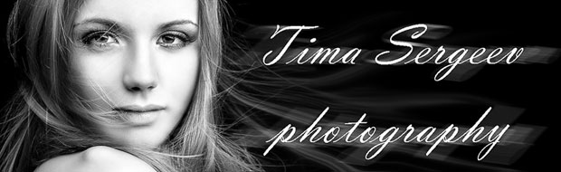 http://www.ljplus.ru/img4/t/i/tima_off/x_6d0ffaebae.jpg