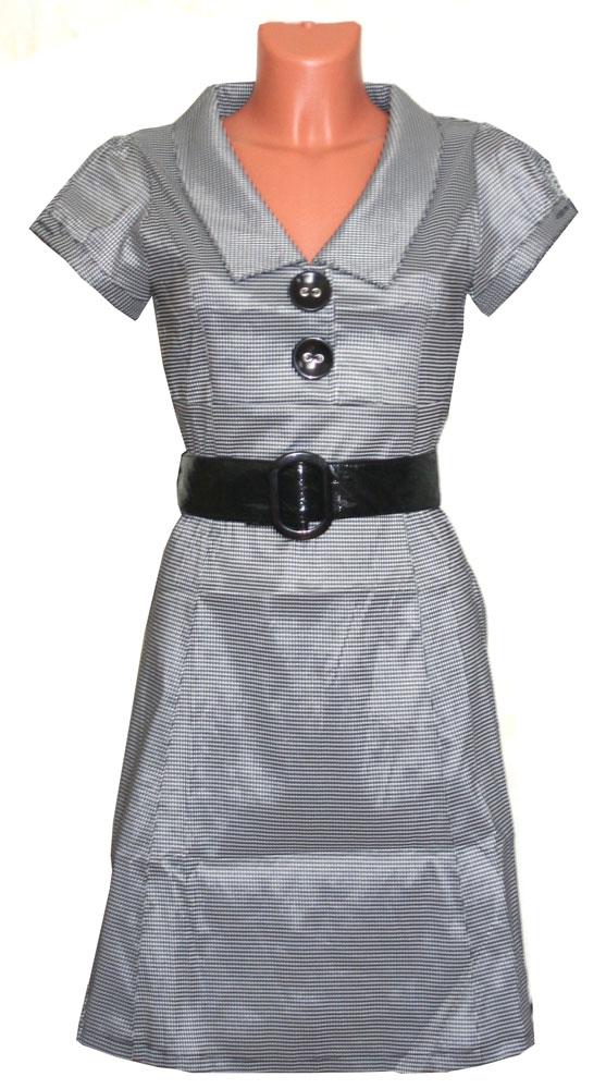 Вязаные туники спицами платья вязание