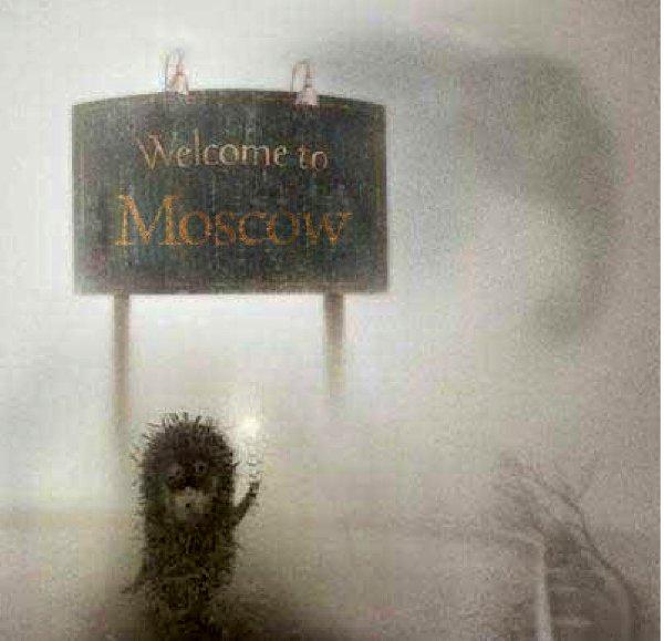 http://www.ljplus.ru/img4/t/i/tipa_feya/velkamjpg.jpg