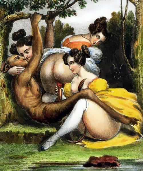 erotika-trahit