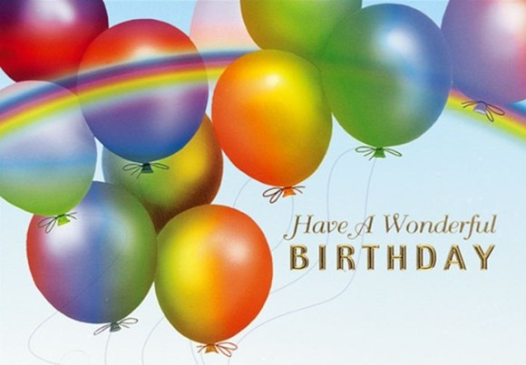 Поздравление с днем рождения мерчендайзеру