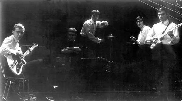 Группа Скифы Скачать Торрент - фото 9