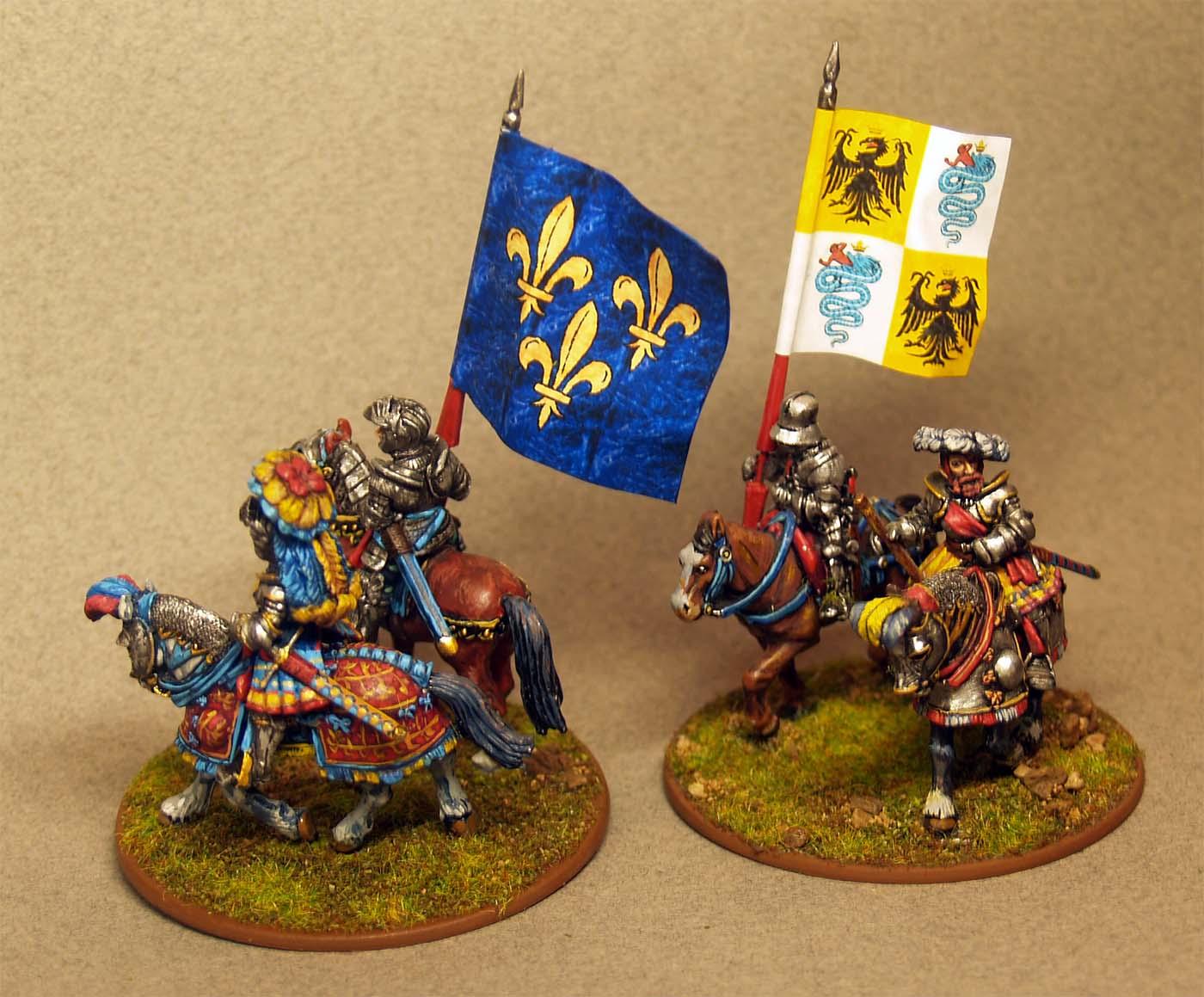 http://www.ljplus.ru/img4/t/r/trommell_of_war/2233.jpg