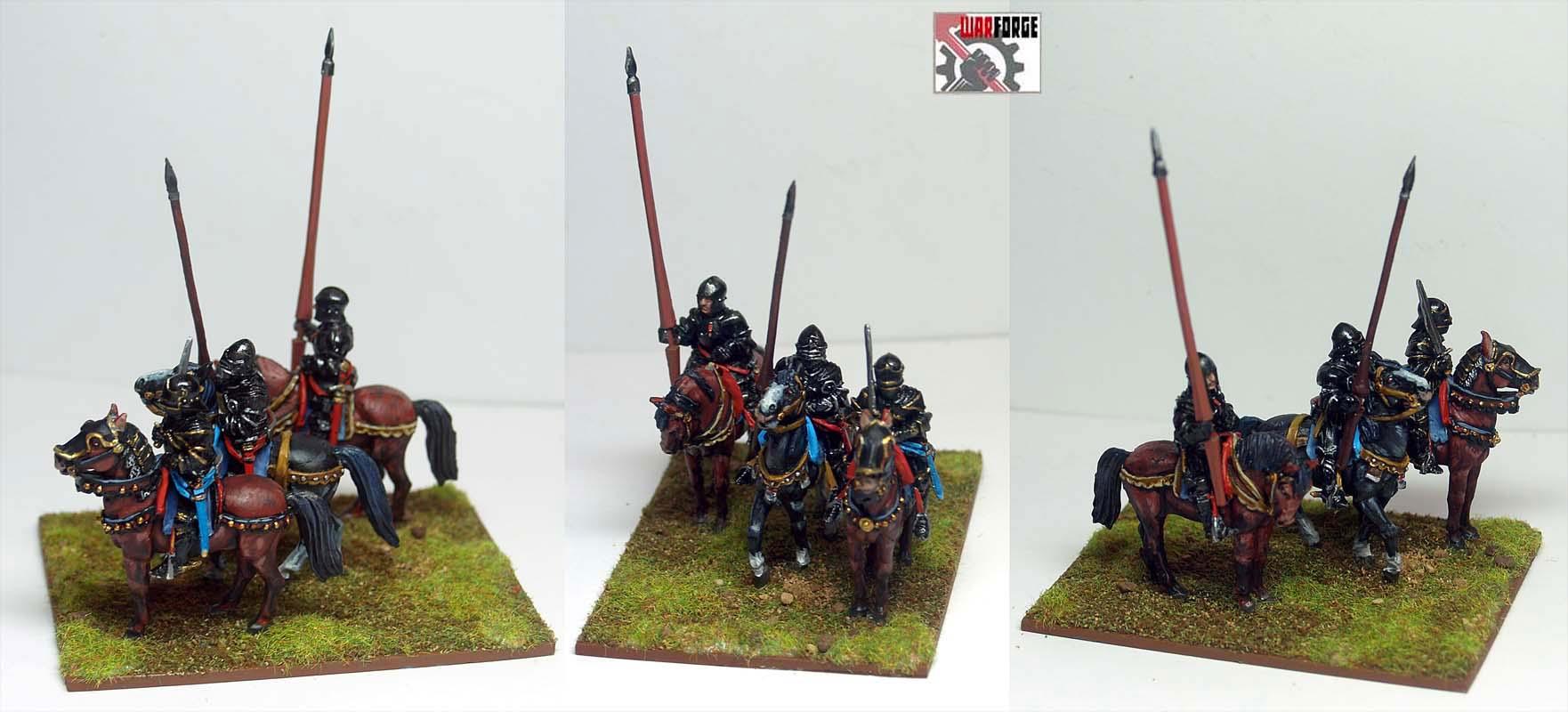 http://www.ljplus.ru/img4/t/r/trommell_of_war/4635.jpg