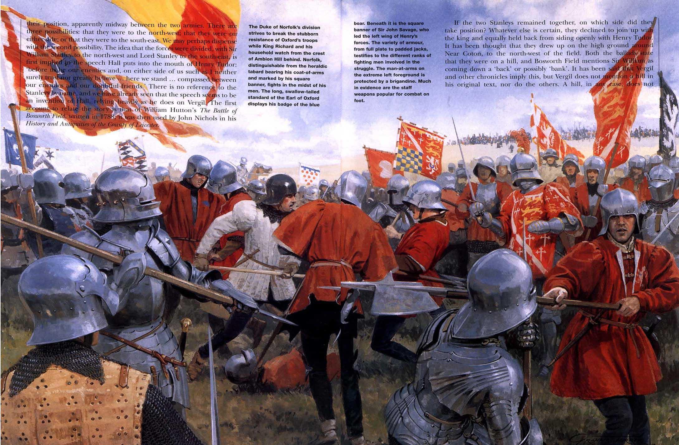 http://www.ljplus.ru/img4/t/r/trommell_of_war/oxford.jpg