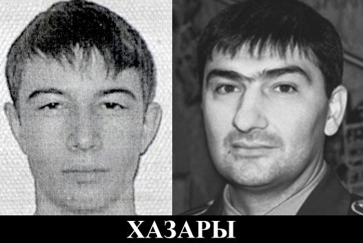 http://www.ljplus.ru/img4/t/r/tryman/dmitri_sokolov.jpg