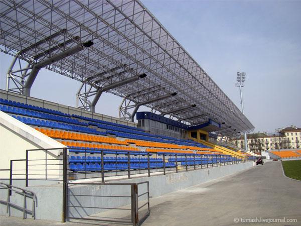 stadium_spartak_01.jpg