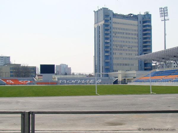 stadium_spartak_03.jpg
