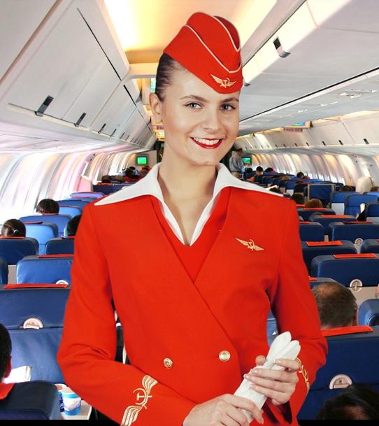 За один рейс мы перевозим около человек, то есть в среднем, за день, я могу пообщаться с людьми.