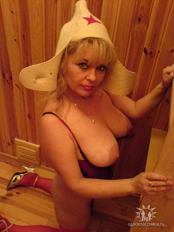 Фото голых девушек г сибая
