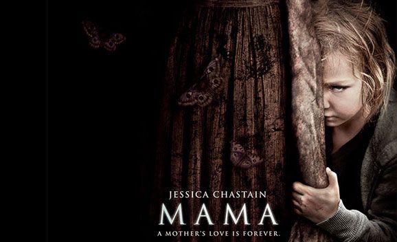 http://www.ljplus.ru/img4/u/d/udachasomnoi/mama-movie-2013.jpg
