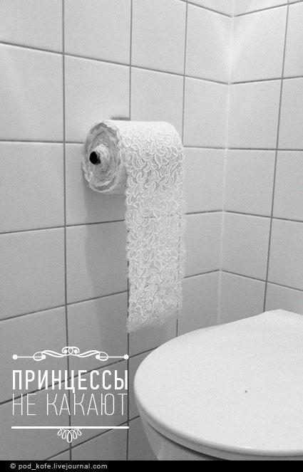 43.50 КБ