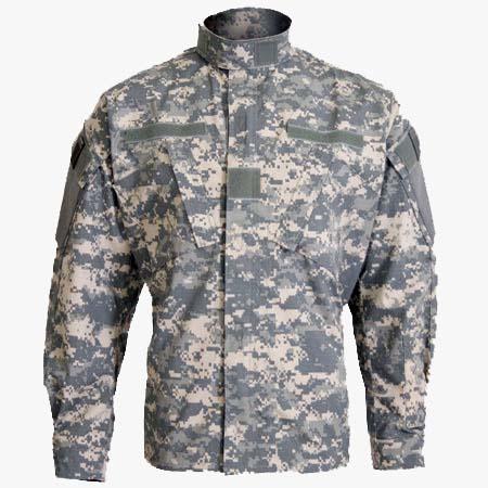 Шойгу всего две недели министр обороны, а уже разработал, сшил и примерил на личном составе новую военную форму.