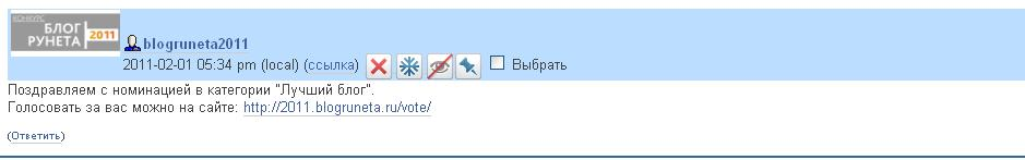 18.05 КБ