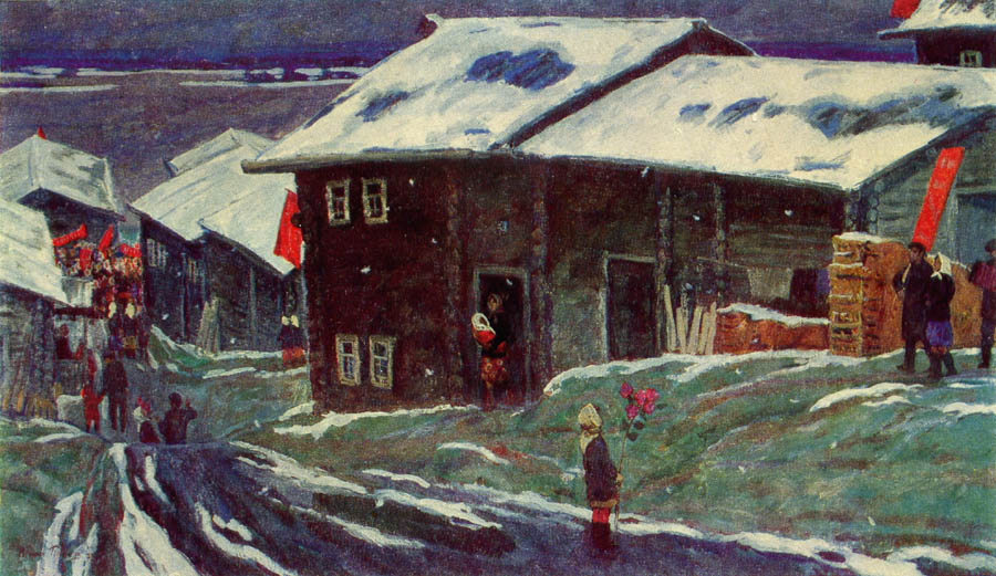 http://www.ljplus.ru/img4/v/a/vaga_land/igor_popov_may_day_in_the_north_1973_900.jpg height=484