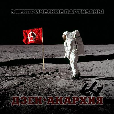 66.12 КБ