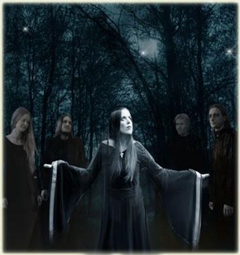 http://www.ljplus.ru/img4/v/a/vampipe/7d7003d0b1dfe05a6018fec3612.jpg