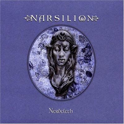 http://www.ljplus.ru/img4/v/a/vampipe/Narsilion--2004--Nerbeleth.jpg