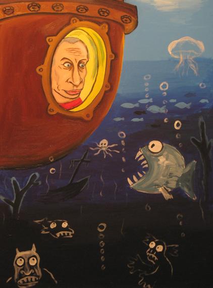 http://www.ljplus.ru/img4/v/a/vasya_lozhkin/Batiskaf.jpg