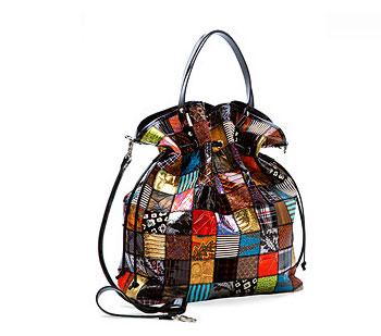 итальянские сумки брачалини