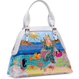Re: Итальянские сумки.