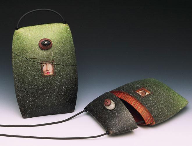 Оцените пост: Оригинальный дизайн дамских сумочек (28 ФОТО).