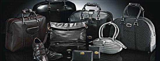 Samsonite представляет четырехколесный чемодан-спиннер, который можно...