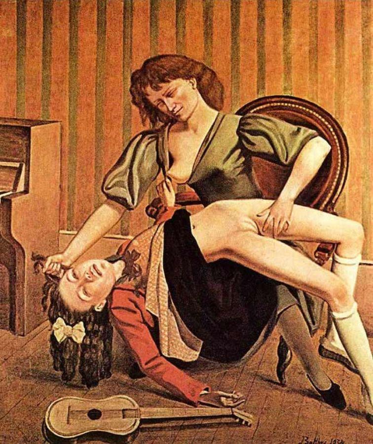eroticheskaya-simvolika-v-kulture