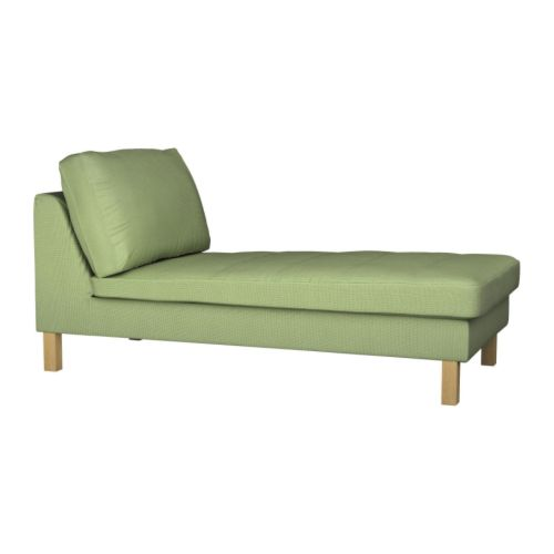 Ikea sale for Chaise 7900