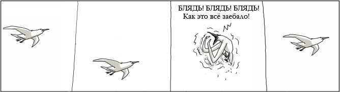 33.07 КБ