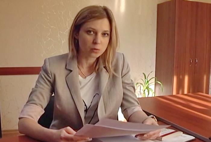 Трагедию в Одессе будет расследовать специальная следственная группа при ГПУ, - Яценюк - Цензор.НЕТ 3051