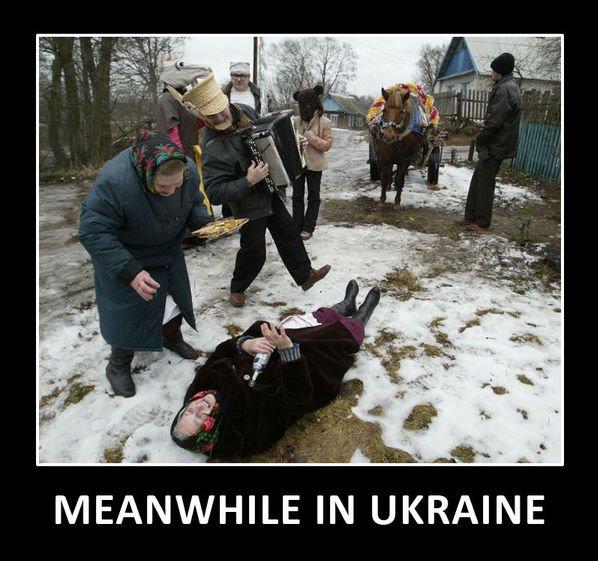 на самом деле фото сделано в Белоруси