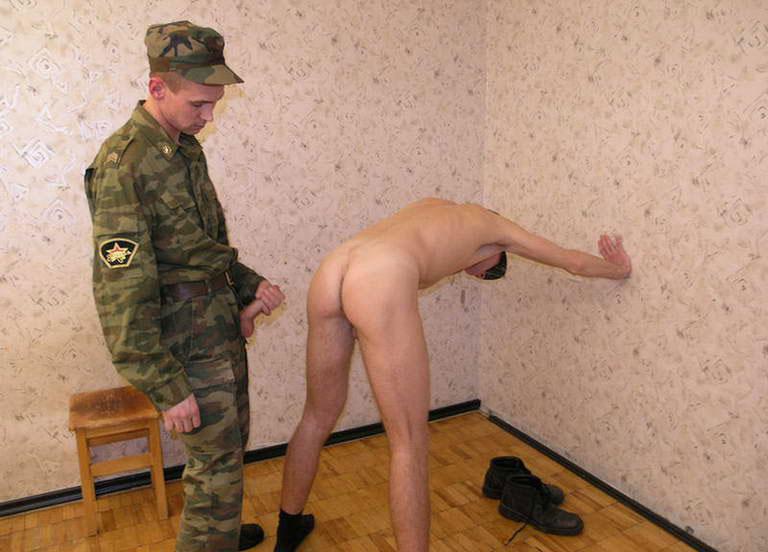 Гей порно армейское русские фото 758-31