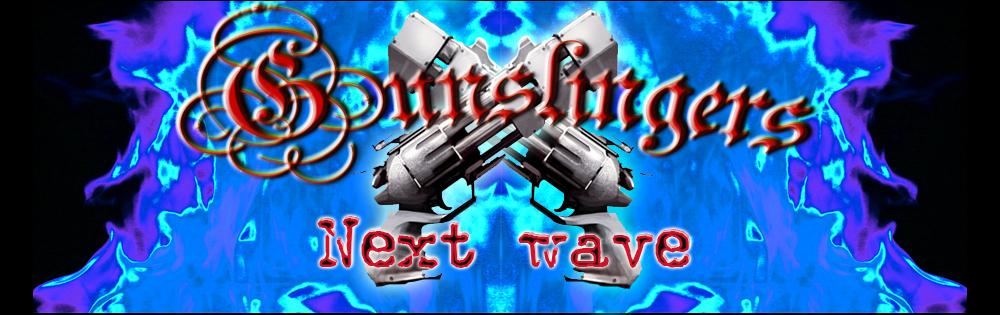 http://www.ljplus.ru/img4/v/o/volche/gunslingers.jpg
