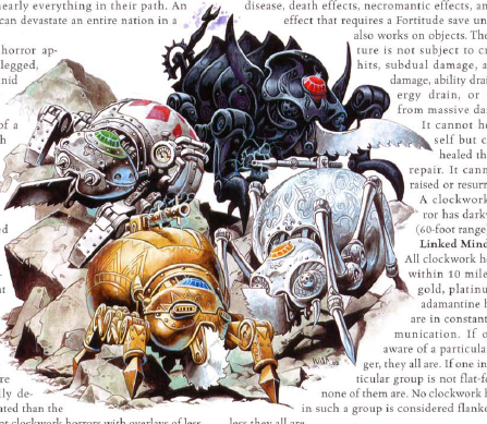 http://www.ljplus.ru/img4/v/o/volche/podryvnye-pauki.jpg