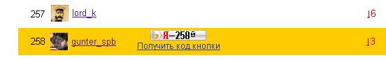 33.12 КБ