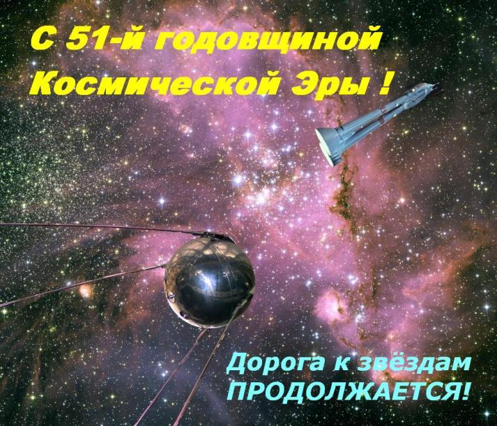 108.73 КБ