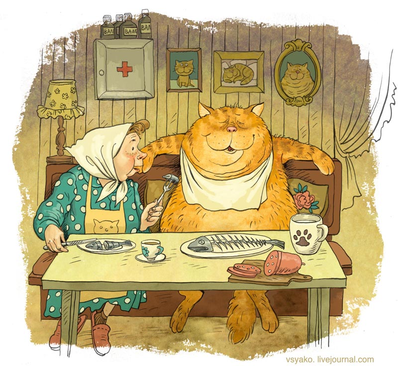 http://www.ljplus.ru/img4/v/s/vsyako/Star-Cat.jpg